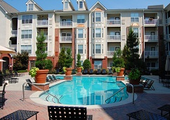 <a href='http://www.windsorlakesapts.com' target=_blank>http://www.enclavebriarcliffcondos.com</a>
