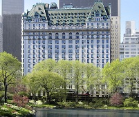 <a href='http://www.Theplazahotel.com' target=_blank>http://www.Theplazahotel.com</a>