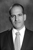 <br />With extensive experience overseeing large-scale development projects, Yoel Shargian has managed a broad array of projects from concept design through budgeting, construction and execution of business plans.<br />  Since joining El Ad US Holding, Inc. in 2001, Mr. Shargian has played a key role in the development of successful projects, including The O&rsquo;Neill Building, 21 Astor Place and The Grand Madison, among others.<br />  Prior to joining El Ad, Mr. Shargian was the owner&rsquo;s representative at the Tshuva Group, the Israeli-based parent company of El Ad US Holding, Inc. In this position, he was in charge of construction for the City Tower, a 50-story building with 220 condominium units and a five-star Sheraton Hotel.